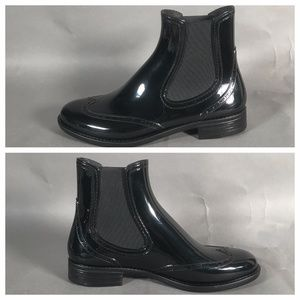 Barneys New York Winter & Rain Stiefel for Damens     Poshmark 28de7b